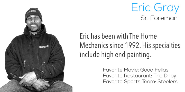 Eric G