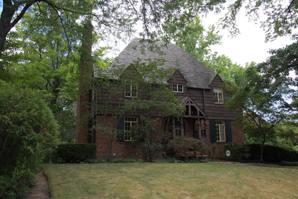28 cleveland homes for rent under 4 bedroom cleveland homes cleveland homes for rent under cleveland homes for rent wyatt road home reilly