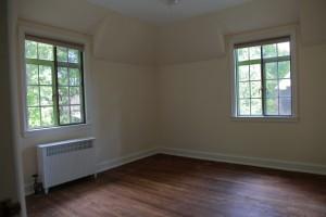 Cleveland Homes for Rent on Wyatt Rd bedroom