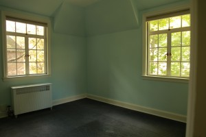 Cleveland Homes for Rent on Wyatt Rd bedroom3