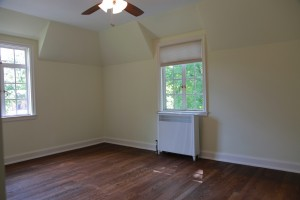 Cleveland Homes for Rent on Wyatt Rd room
