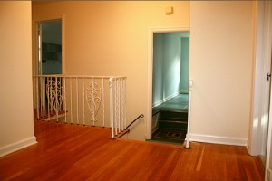 Cleveland Homes for Rent on Blackmore Rd