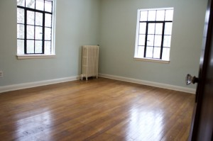 Homes for Rent Cleveland Ohio on Glynn Road r Rent Cleveland Ohio on Glynn Road living room
