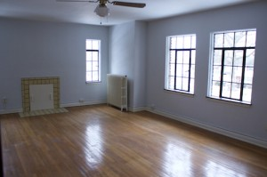Homes for Rent Cleveland Ohio on Glynn Road room