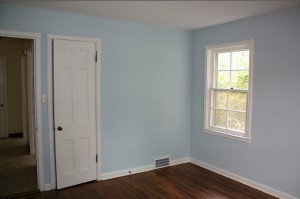 House for Rent in Cleveland on Hollister Rd room