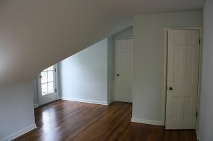 House for Rent in Cleveland on Hollister Rd