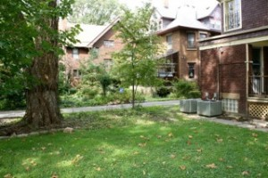 Homes for Rent Cleveland Ohio on Lake Avenue
