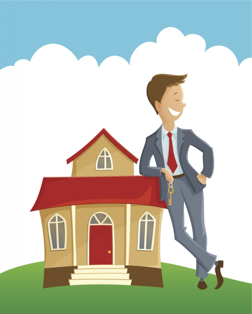 Sell or Rent Your House