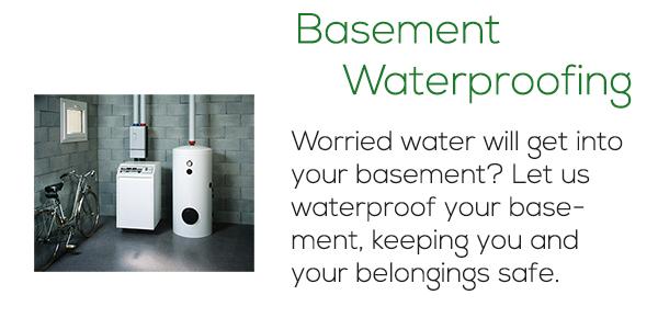 basementwater