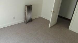 Homes for Rent Cleveland on Meadowbrook 3rd Floor Bedroom
