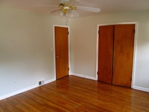 House for rent in Richmond Heights, Ohio room