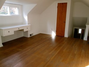 House for rent in Richmond Heights, Ohio