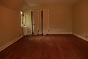 Cleveland Homes for Rent on Wyatt Rd bedroom2