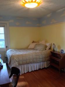 clevelandheightsbedroom