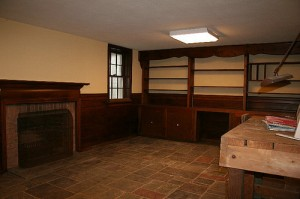 House for Rent in Cleveland Heights, Forest Hill bedroom