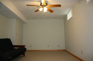 Homes for Rent Cleveland Heights Ohio, Forest Hill room