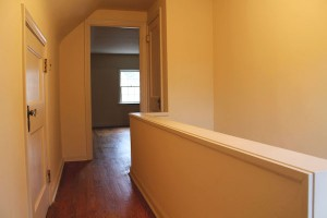 hallway-attic