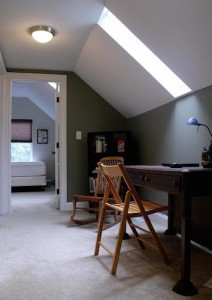 Cleveland Homes for Rent in Tremont