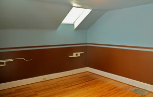House for Rent in Cleveland on Westminster Rd